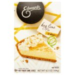 Edwards Key Lime Pie 6.5 oz. Box