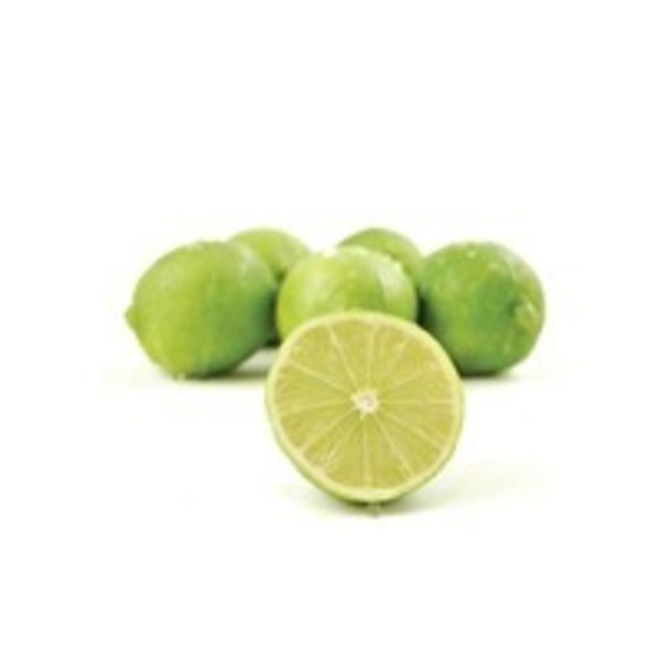 Bagged Key Limes