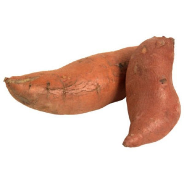 Sweet Potato (Yam)