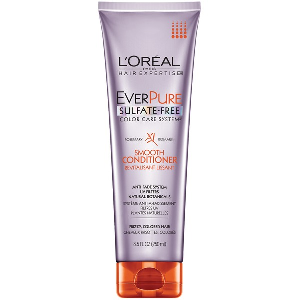 Everpure Sulfate-Free Color Care System Rosemary Mint Smooth Conditioner