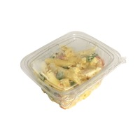 Whole Foods Market Freshly Prepared Smoked Mozzarella Pasta Salad