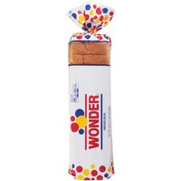 Wonder Bread Enriched Bread