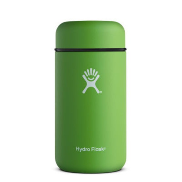 Hydro Flask 18 Oz. Insulated Food Jar