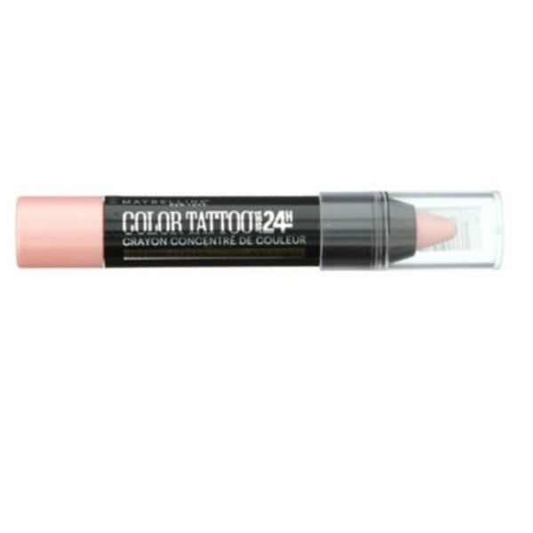 Eye Studio® Color Tattoo® 705 Pink Parfait Concentrated Crayon