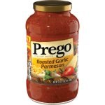 Prego® Roasted Garlic Parmesan Italian Sauce, 24 oz.