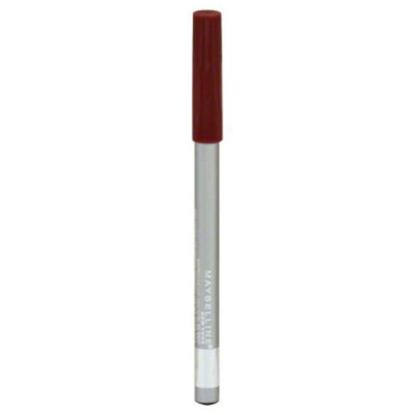 Color Sensational® Plum Lip Liner