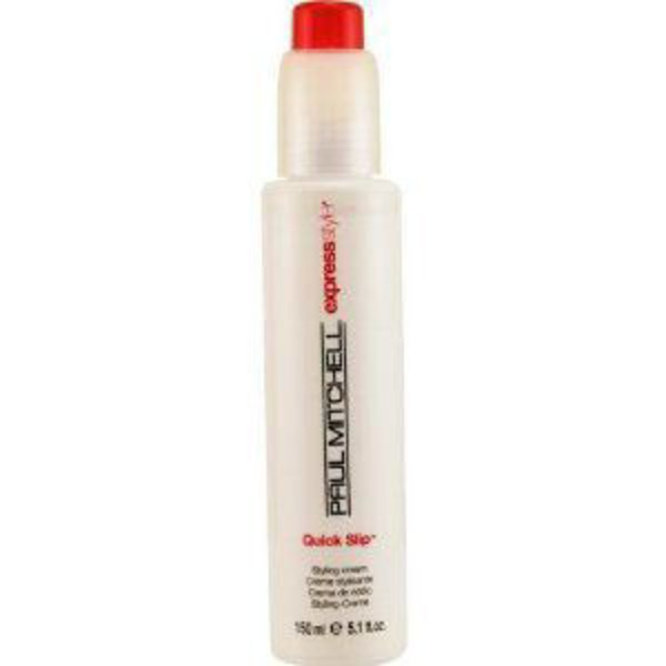 Paul Mitchell Quick Slip Styling Cream