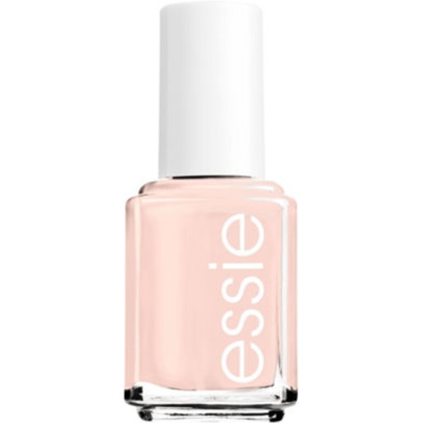 Essie® Hi Maintenance Nail Color