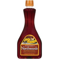 Roddenbery's Northwoods Butter Maple Syrup