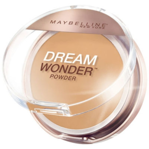 Dream Wonder™ Caramel Powder