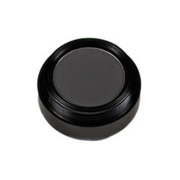 Gabriel Cosmetics Eye Shadow Navy Pressed Powder
