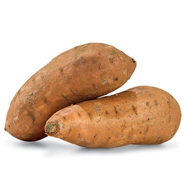 Green Giant Microwaveable Sweet Potato