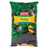Kaytee Nyjer® Seed Dry Bird Food