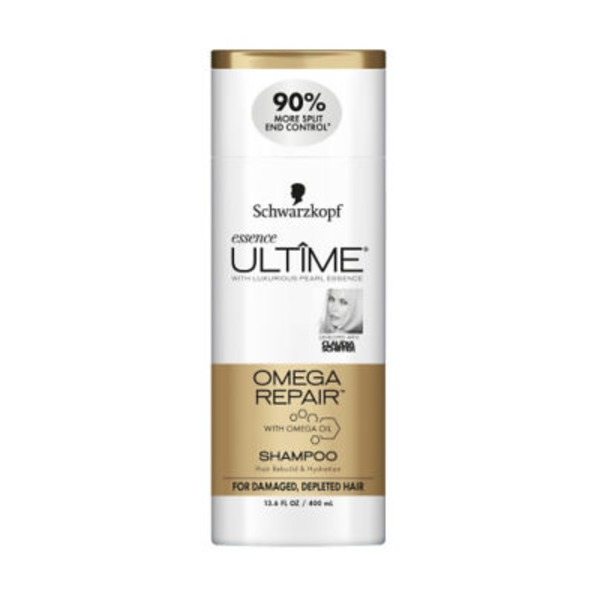 Ultime Essence Omega Repair Conditioner