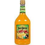 Jose Cuervo Mango The Original Margarita Mix