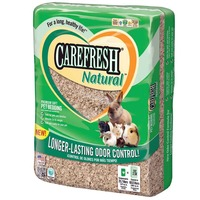 Carefresh Soph 60 Litre Bedding