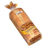 Nature's Own Butterbread, 20 oz