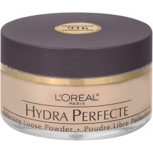 L'Oréal Paris Hydra Perfecte Perfecting Loose Powder