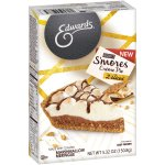 Edwards Hershey's S'Mores Crme Pie 2 ct Box