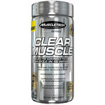 MuscleTech Clear Muscle Dietary Supplement