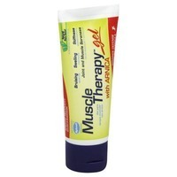 Hyland Homeopathics Muscle Therapy Gel