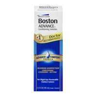 Bausch & Lomb Bausch & Lomb Boston Advance Conditioning Solution