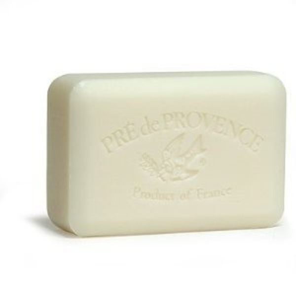 Pre De Provence Milk Soap Bar With Shea Butter And Natural Herbs