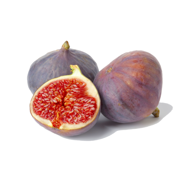 Produce Loose Figs