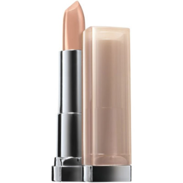 Color Sensational® The Buffs Truffle Tease Lip Color