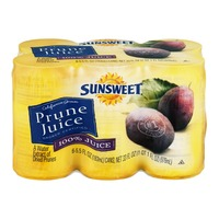Sunsweet Prune 100% Juice