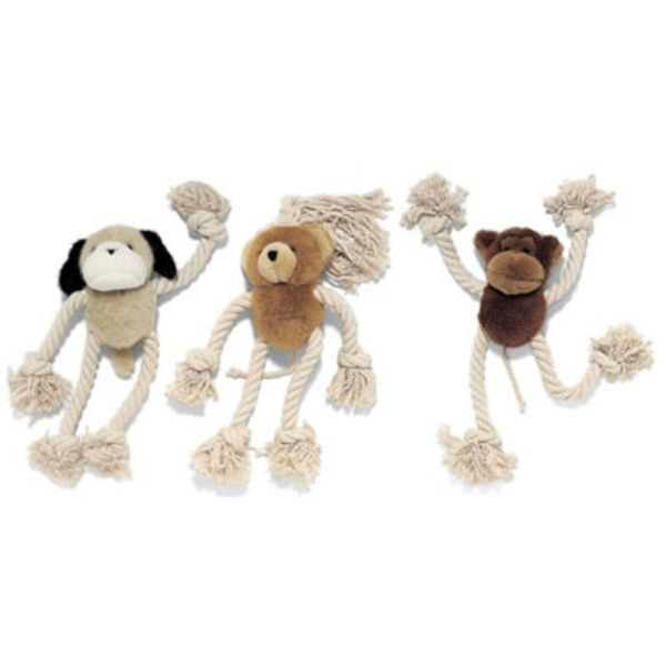 Spot Moppets Assorted Toys