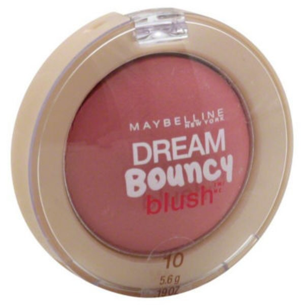 Dream Bouncy Pink Frosting Blush™