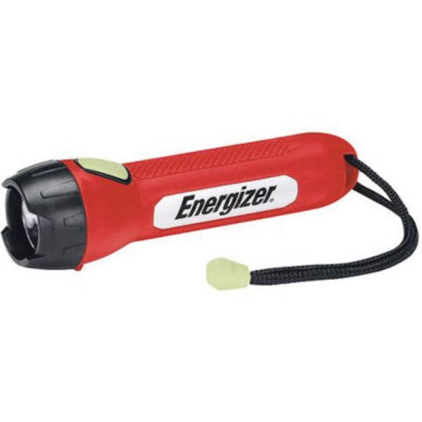 Energizer Weather Ready Waterproof Led Flashlight
