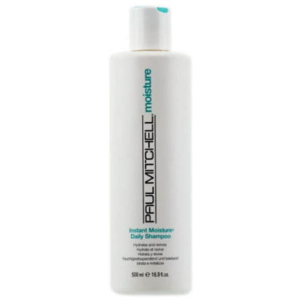 Paul Mitchell Instant Moisture Daily Shampoo