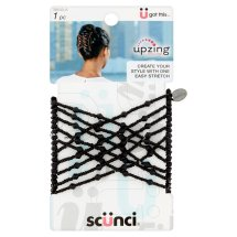 Scünci Upzing Double Combs