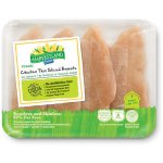Harvestland Thin Sliced Breast, 1.1-1.7 lbs.
