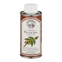 La Tourangelle Artisan Oils Roasted Pecan Oil