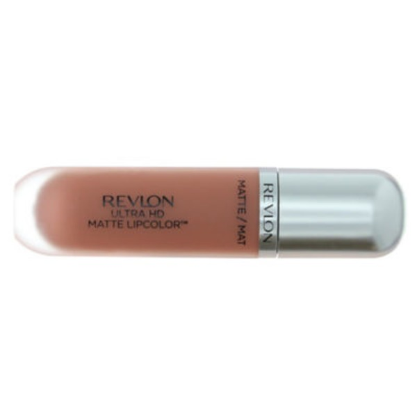 Revlon Ultra Hold Matte Lipcolor 630 Seduction
