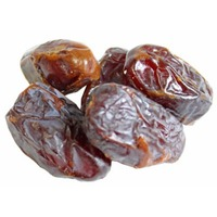 SunRidge Farms Organic Medjool Dates