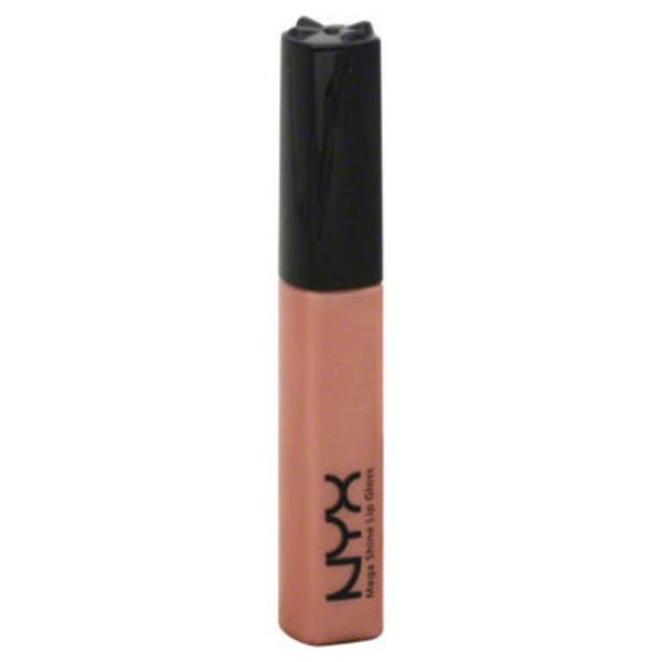NYX Mega Shine Lip Gloss - Sweet Heart 104