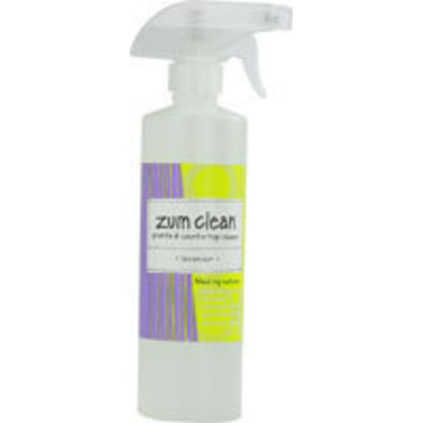 Indigo Wild/Zum Zum Clean Lavender Granite & Countertop Cleaner
