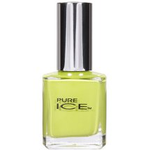 Pure Ice Nail Polish, 616 Creme Wild Thing, 0.5 fl oz