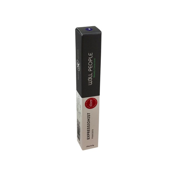 W3LL People Beauty Conscious Expressionist Mascara