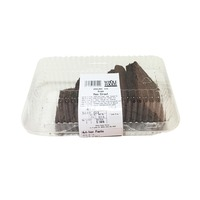 Whole Foods Market Plain Brownies