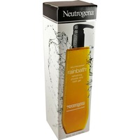 Neutrogena Rainbath Refreshing Shower & Bath Gel