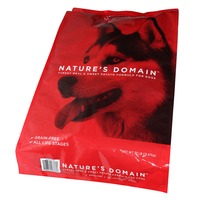 Kirkland Signature Nature's Domain Turkey & Sweet Potato Dog Food