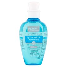 Equate Oil Free Eye Makeup Remover, 4 Oz