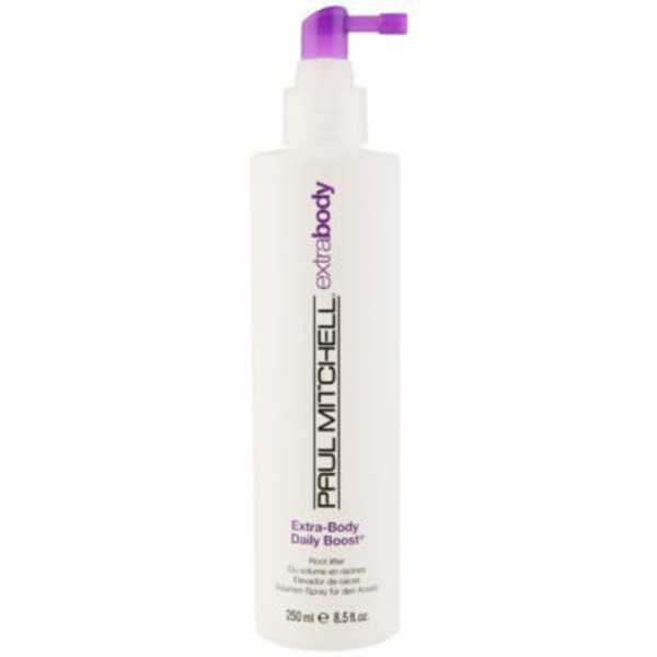 Paul Mitchell Extra Body Daily Boost Root Lifter