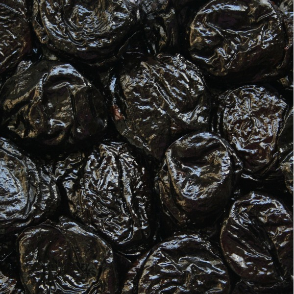 365 Organic Pitted Prunes