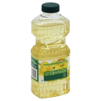 Signature Kitchens Canola Oil 100% Pure